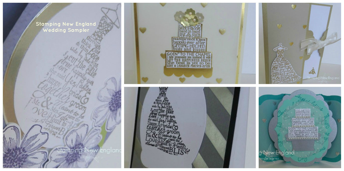 Wedding Collage-s