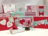 valentines kit