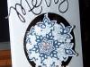 Christmas flurry2