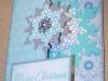 Christmas flurry3