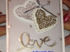 Language of Love Card