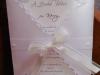 wedding shower2