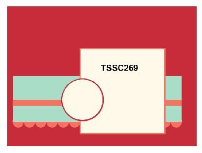 TSSC269