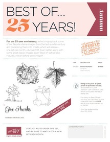 NA_25Year_Best_of_Stamps_flyers_best_of_autumn_NA_rdax_215x278