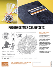 Flyer_photopolymer_Bite_Sept20_NA