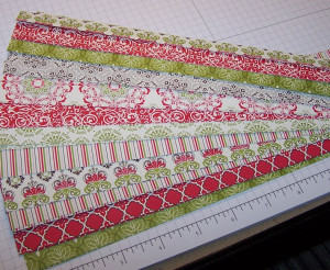 victorian-red-green