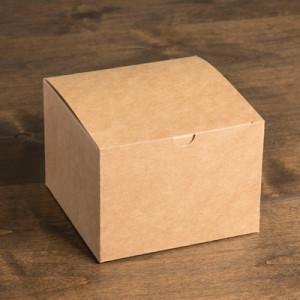 extra-large-gift-box