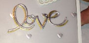 lang love_cup2