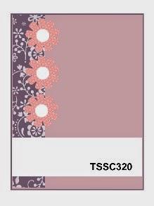 tssc320