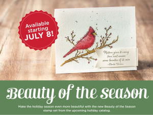 Flyer_Beauty_of_the_season_USe