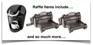 raffle-items