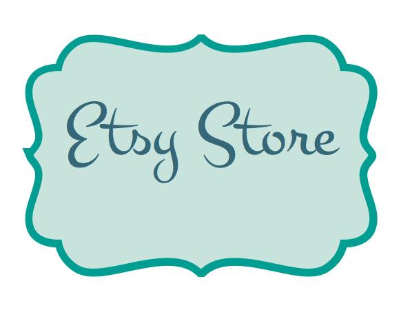 blog etcy