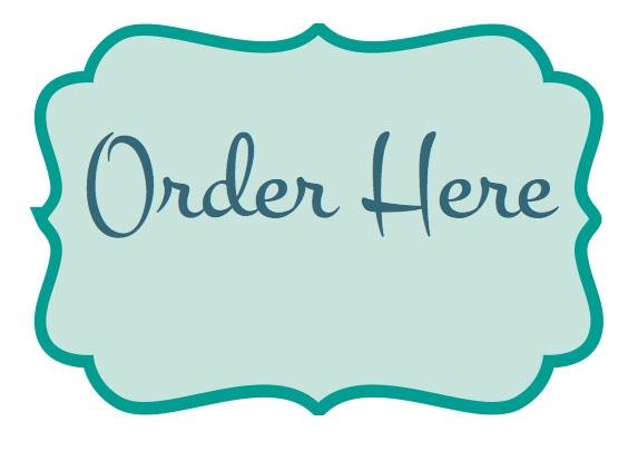 blog order