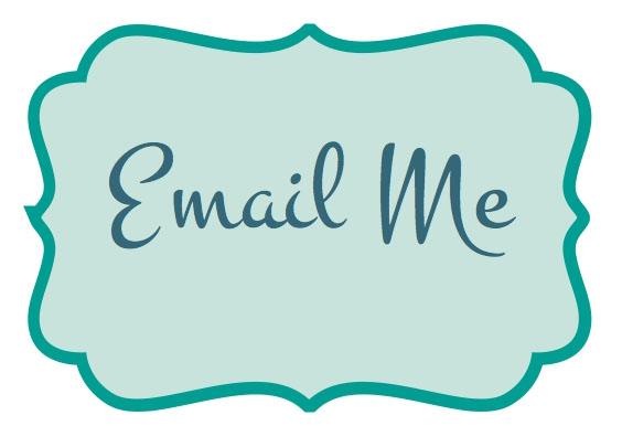 email stilley@elginps.net