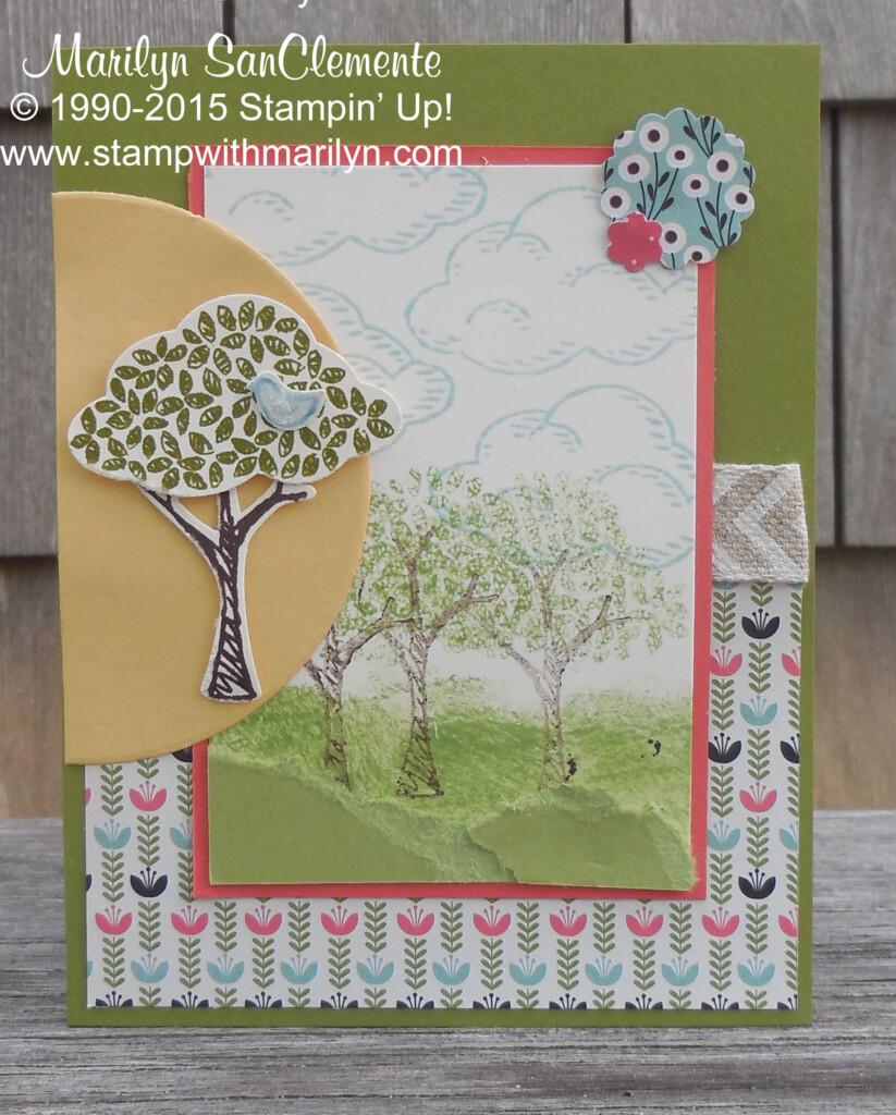 Of life card sprinkles of life card kristyandbryce Gallery