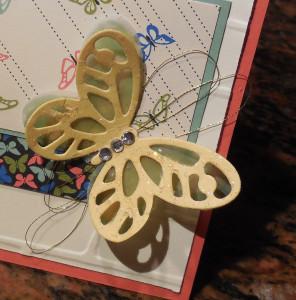 sm butterfly cu