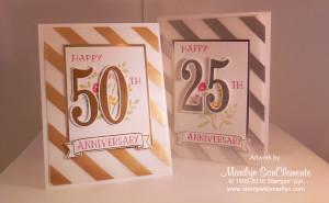 anniversary card-w