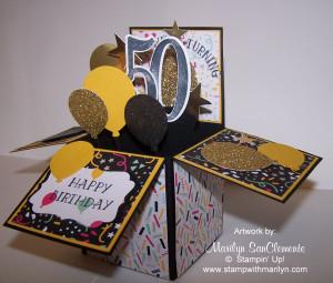 birthday pop-up-w_edited-1
