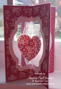 msc Valentine3D-w