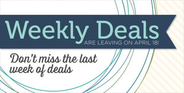 WeeklyDeals_Share-2_Apr0516_NA-600x302