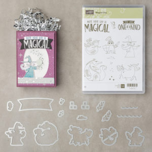 Magical Day Bundle